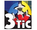 logo-header-gauche-1